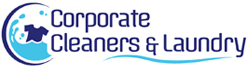 Corporate Cleaners & Laundry