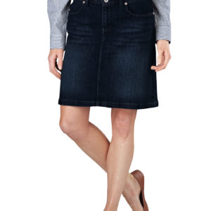 SanMar Women's Skirts/Jumpers