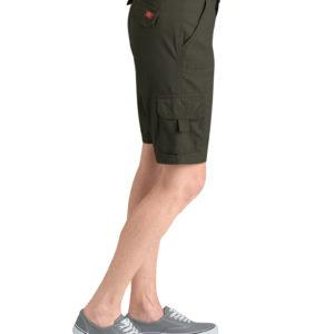 15477438de Women's Shorts Archives - Corporate Cleaners & Laundry